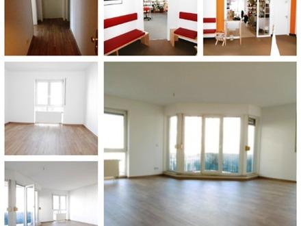 Immobilienpaket mit 51 % Eigentümermehrheit im gefragten Waldstraßenviertel!