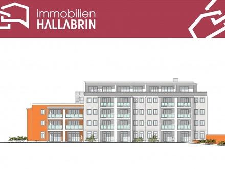 Auf die Lage kommt es an! Neubau Fidelio - Hotelsuiten in Bad Füssing - Zentrum