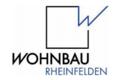 Städtische Wohnungsbaugesellschaft Rheinfelden mbH