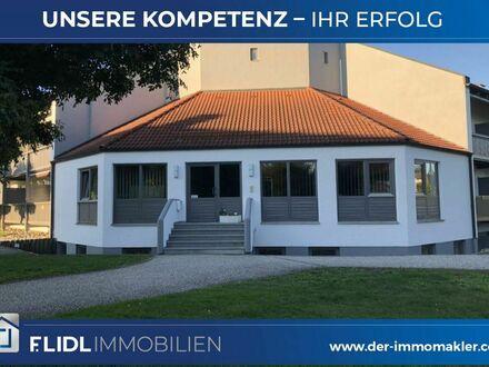 neu renovierte 3 Zimmer Eigentumswohnung EG Bad Füssing Orteil