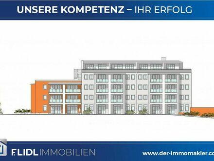 Hotelsuiten Neubau in Bad Füssing - Fidelio - Toplage