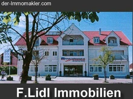 Egglfinger Bankhaus
