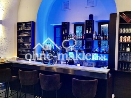 Gastronomie in der Königlichen Villa Berchtesgaden