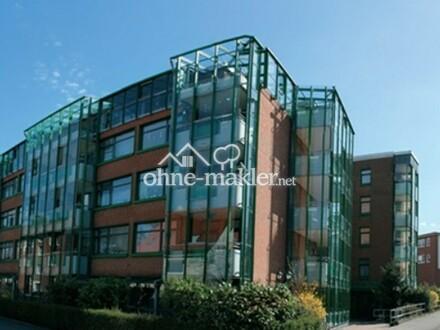 Seniorenresidenz, 1 oder 2 Zimmer Wohnung in Wichlinghausen
