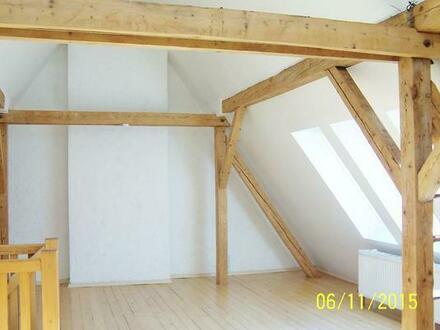 Tausche 112 m2 große Wohnung gegen kleinere Wohnung
