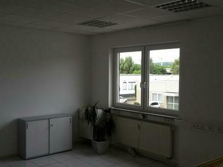 Bürofläche im Industriegebiet Grünstadt ab sofort frei