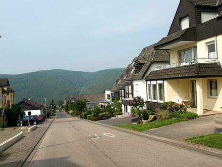 Kurort Gemünd Salzberg Fernblick 2 Zimmer ETW zu vermieten oder zu verkaufenn