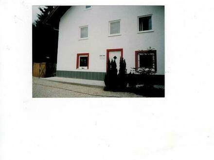 Einfamilien Rottaler Haus bei Pfarrkirchen zu verkaufen