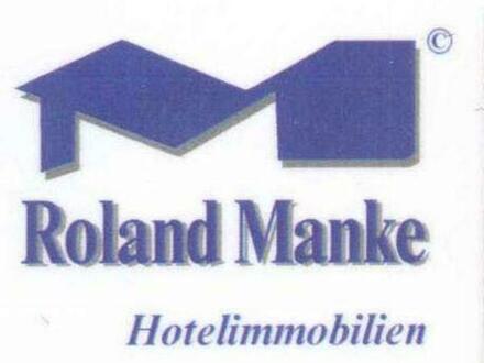 Hotel - Restaurant an der Dt. Märchenstraße /Weserbergland