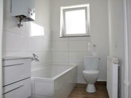 Wunderschöne 2,5 Zimmer Wohnung, Saniert, mit Tageslichtbad, Balko, Keller,...