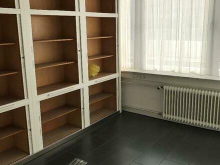 Bürofläche mit Halle in Fellbach-Oeffingen -provisionsfrei-