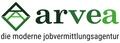 arvea GmbH