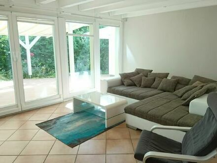 Familientraum- 8 Zimmer in Top-Lage- 220 m²