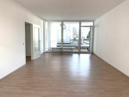 2-Zimmer Mietwohnung in Krefeld (47798) 79m²