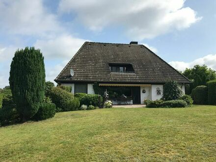 9-Zimmer Haus in Buxtehude (21614) 212m²