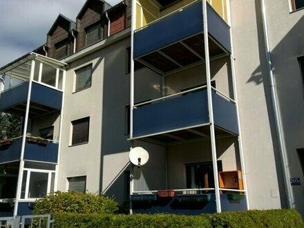 Sonnendurchflutete Familienwohnung - Erstbezug nach Sanierung