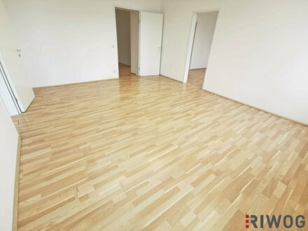 Helles Büro mit 178m² und U-Bahnanbindung