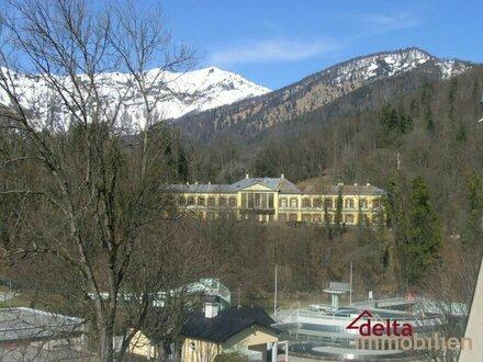 Gemütliche Mietwohnung im Zentrum von Bad Ischl