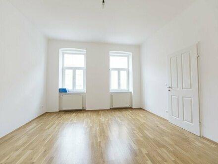 1-Zimmer Altbauwohnung in 1160 Wien - zu verkaufen!