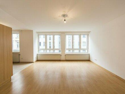 Tolle 2-Zimmer Wohnung in 1100 Wien nahe Matzleinsdorfer Platz zu verkaufen!