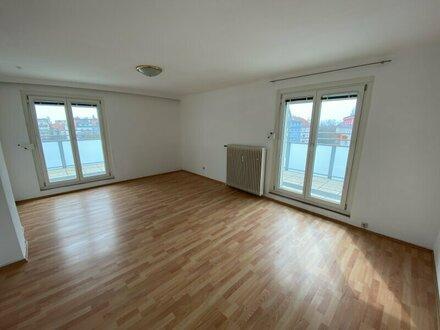 Sehr schöne 2- Zimmer Wohnung in der Floridsdorfer Hauptstraße 14 ZU VERMIETEN! VIDEO BESICHTIGUNG MÖGLICH!