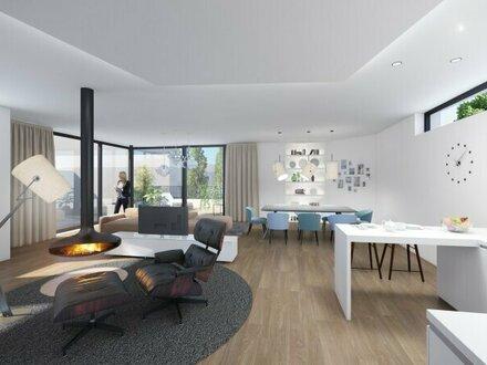 AM PLATZ - Einzigartiges findet Stadt - Eigentumswohnungen Provisionsfrei