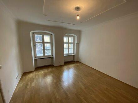 Wunderschöne 2-Zimmer Wohnung in absoluter Top Lage des 7. Bezirks - zu vermieten!!!