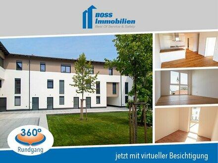 ERSTBEZUG! Feine Wohnlage mit grandioser Aussicht - Top H2