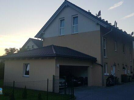 Leben - Lieben -Wohnen: Der Traum von eigenen Haus wird endlich wahr. Geniales ERH um € 312.000,-- + WBF Übernahme € 117.000,--