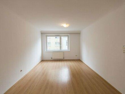 Gepflegte 2-Zimmer Wohnung nahe Hauptbahnhof zu verkaufen!