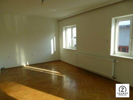 Seekirchen – Büro / Arztpraxis / Physio-Therapie-Massage-Raum
