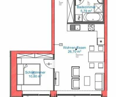 Hinterstoder Living! Neubauwohnung Pistennah