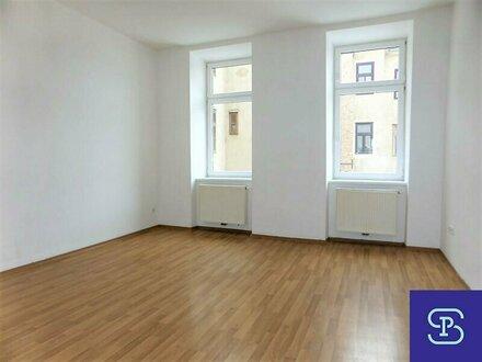 Unbefristete 78m² Hauptmiete mit 2,5 Zimmern in Ruhelage - 1100 Wien