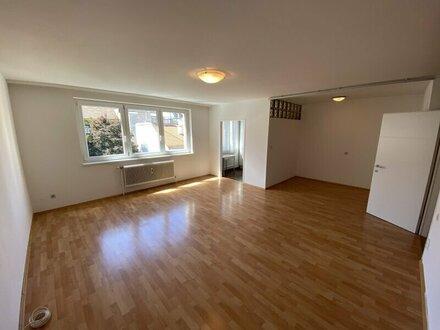 Schöne 2-Zimmer Wohnung 1160 Wien zu vermieten! VIDEO BESICHTIGUNG MÖGLICH!
