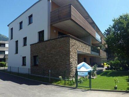 Parsch: Gemütliche Erstbezugs-2-Zimmer-Wohnung mit Terrasse!