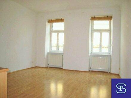 Unbefristeter 60m² Altbau in Ruhelage mit Einbauküche - 1120 Wien