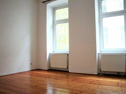 Ideal zum Relaxen – RUHIGE 2,5 Zimmer Wohnung mit TERRASSE
