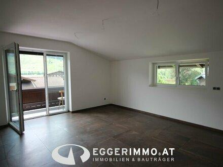 Bruck an der Glocknerstraße - komplett neu renovierte 2 Zimmer Wohnung 50m² inkl Einbauküche mit Geräten zu vermieten! Top…