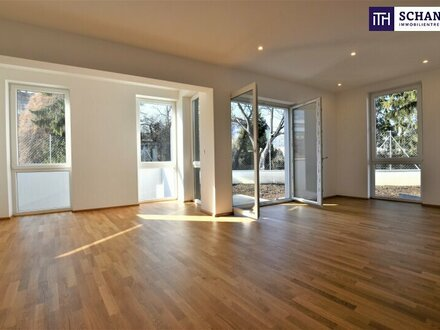 Modern, Qualitativ, in einer Top-Lage!!! Fantastisches Design-Haus auf Eigengrund!