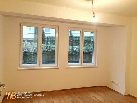 ***MIETE - Top-Sanierte Büro- oder Ordinationsräumlichkeiten 4-Zimmer mit 120 m² -in zentraler Lage***