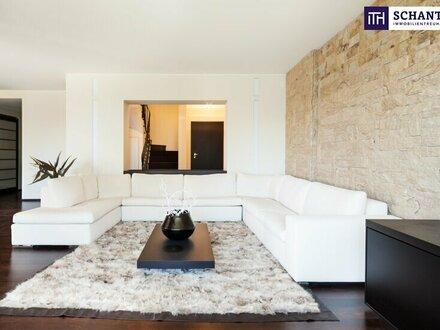 Traumhaft schöne Neubauwohnung -Gartenwohnung in Weiz, ausgezeichnete Raumaufteilung in SW Ausrichtung und provisionsfr…