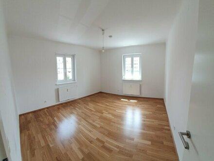 Moderne 2 Zimmer Wohnungmit bester Aufteilung- Hier lacht das Leben!