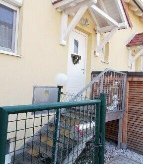 2482 Münchendorf, Entzückende Doppelhaushälfte in Ruhelage mit perfekter Infrastruktur