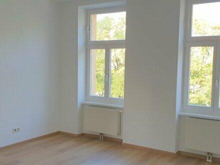 Sonnwendviertel- 3 Zimmer-Wohnung-Preishit!