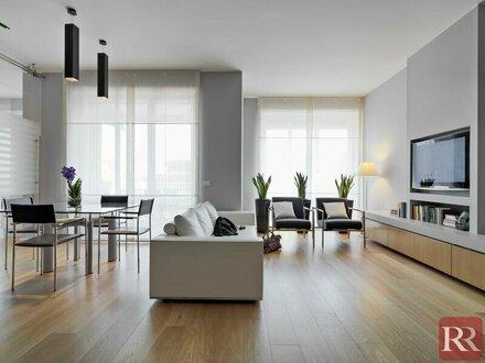 Traumhafte Cityappartments für Eigenbedarf oder Anlage