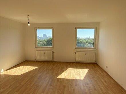Zu VERMIETEN- Sehr schöne 2-Zimmer Wohnung! PROVISIONSFREI! VIDEO BESICHTIGUNG MÖGLICH!