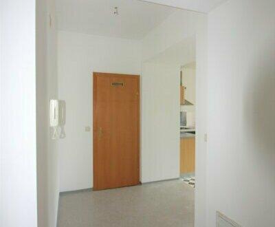 Stadt Liezen - Gepflegte 2-Zimmer-Wohnung mit Einbauküche
