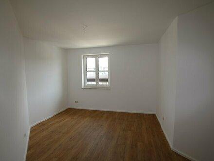 NEU, NEU, NEU für Starter Büro, Studio, Praxis - 15 m² Raum für Gesundheitsberufe inkl. Nutzung Gemeinschaftsräume