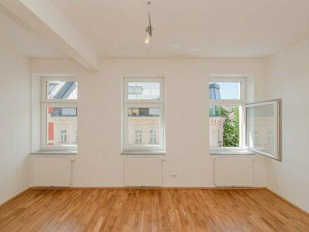 ++NEU** TOP-sanierter 2-Zimmer ALTBAU-ERSTBEZUG, hochwertige Ausstattung, perfekt für Pärchen!
