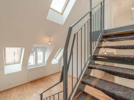 ++NEU** Hochwertiger 2,5 Zimmer Neubau-ERSTBEZUG, hochwertige Ausstattung, tolle Terrasse!!